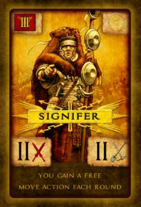 signifer